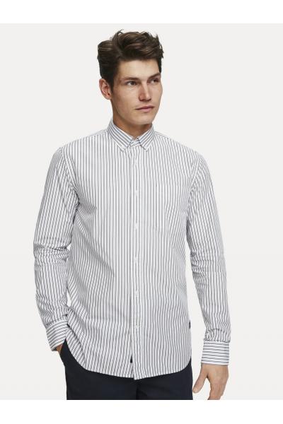 Camisa de rayas | Scotch&Soda