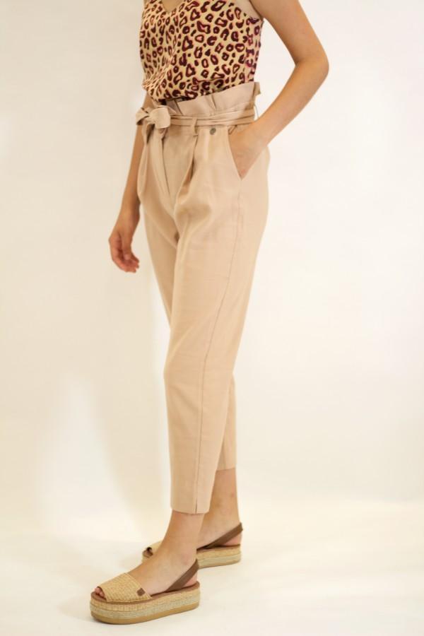 Pantalon amplio   BSB