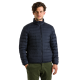 Chaqueta Super Light | NORTH SAILS