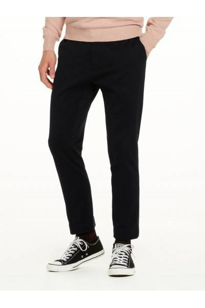 Pantalón mott super slim fit | scotch & soda