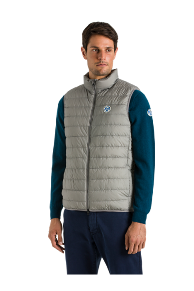 chaleco super light vest | north sails