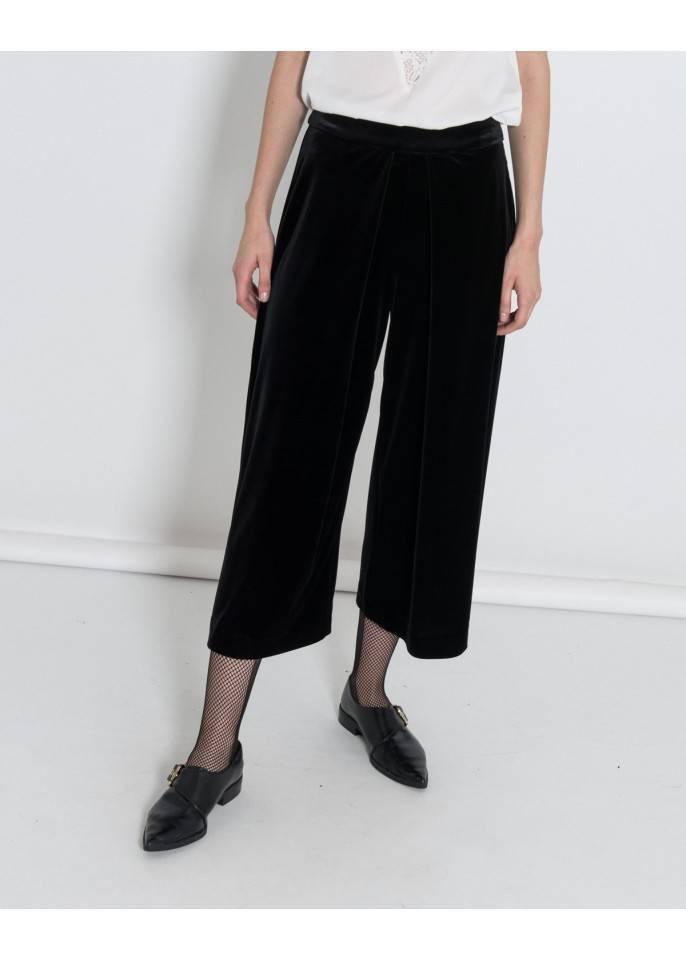 Pantalon terciopelo venosta   silvian heach