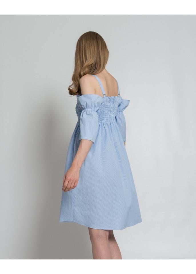 Vestido Abatia | Silvian Heach