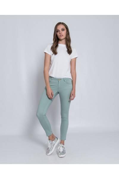 Jeans Caldelas | Silvian Heach