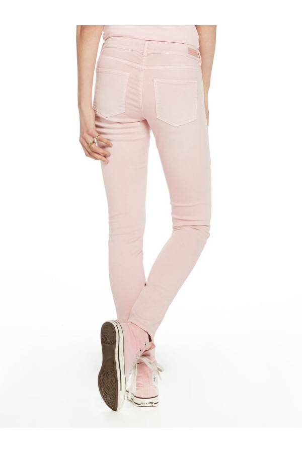 Pantalon skinny fit | scotch & soda