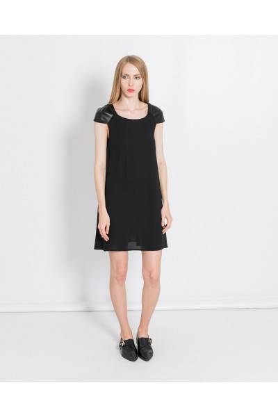 Vestido corto | silvian heach