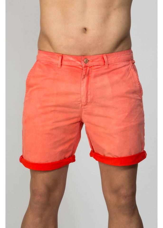 Shorts lavados | Scotch&Soda