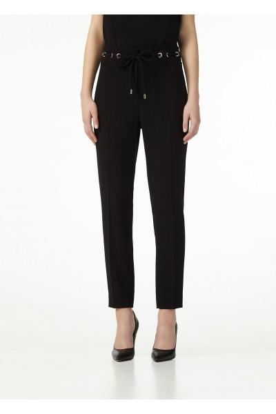 Pantalon informal | liujo