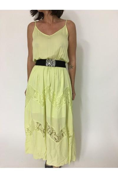 Vestido Ciccarone | Silvian Heach