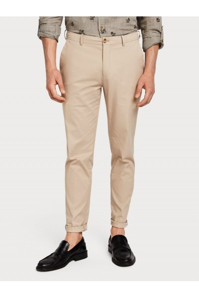 Pantalon super slim fit | scotch&soda
