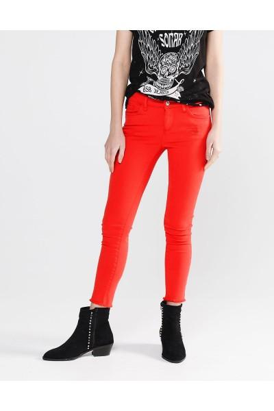 Pantalon skinny | bsb