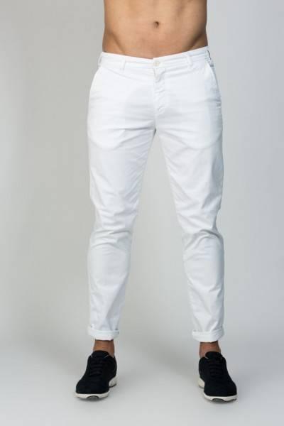 Pantalón | HAMAKI-HO