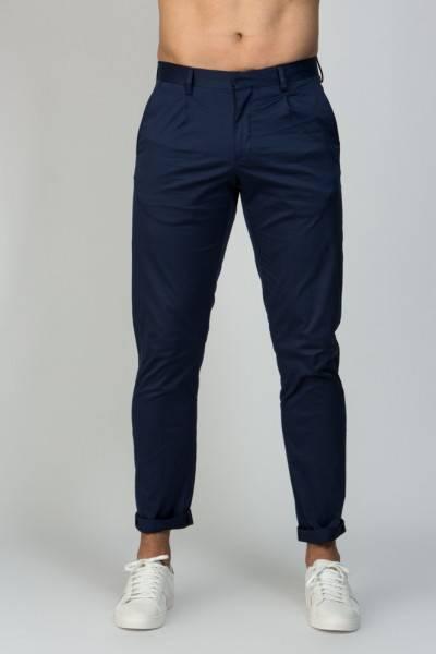 Pantalón elástico | HAMAKI-HO