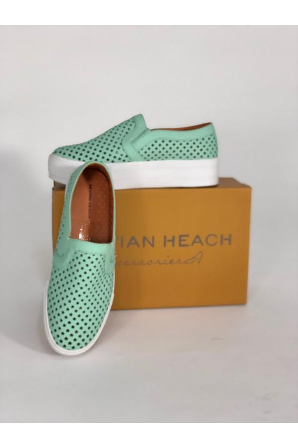 Sneakers ambrosino | silvian heach